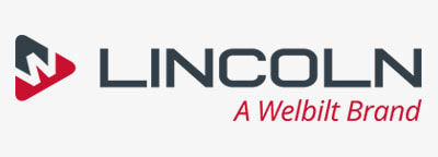 Lincoln Conveyor Ovens